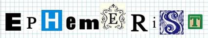 ephemerist-logo
